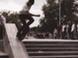 Skateplaza Open.