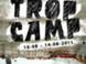 Summer Camp po taniości !!! Trop Camp