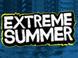 Extreme Summer 2010 - Toruń