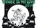 Winter Is My Love 2014