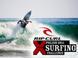 surfing Challenge 2011