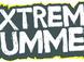 Extreme Summer