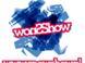 snow show logo