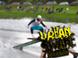 Puchar Polski w Wakeboardzie 2011 – Urbanwake