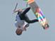 Ford Kite Cup Rewa 2011