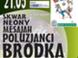 Juwenalia - Warszawa
