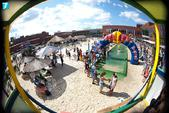 Red Bull Skim It 2014